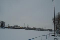 Sníh12