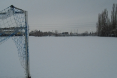 Sníh13
