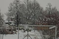 Sníh15