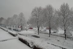 Sníh18