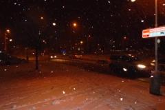 Sníh2