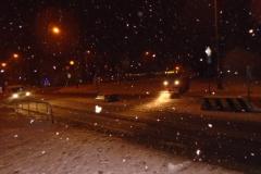 Sníh3