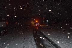 Sníh4