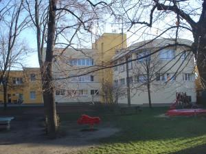 Škola 2