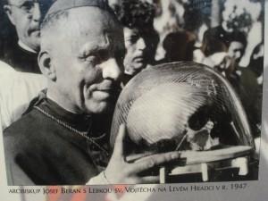 Beran Václav