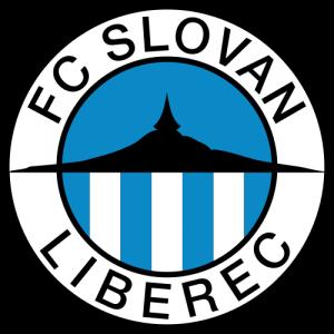 FC_Slovan_Liberec