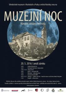 Plakát MN - PROGRAM