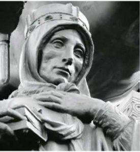 sv-ludmila