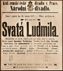 svata_ludmila_program_25_2_1887