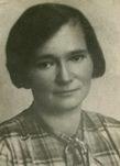 benetkova-marie-jetelova-j-sm