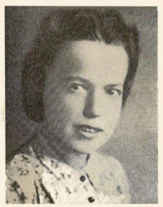 fajmonova-josefa