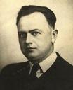 kozak-vaclav-1935-kozak-j-sm-vod