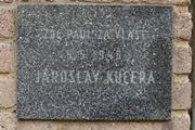 kucera-jaroslav-pametni-deska-sm