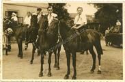 palas-vaclav-nar-1924-otec-na-koni-2-zprava-1944palasova-vendvod-sm