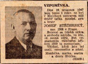 stribrsky-josef-upr
