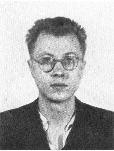 votava-jaroslav-sm